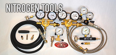 schmidty-racing-nitrogen-tools